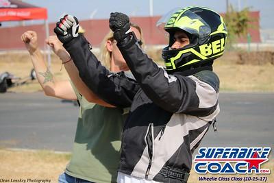 superbikecoach_wheelieschool_2017october15_36