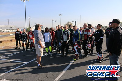 23superbikecoach_wheelieschool_2017october15_23