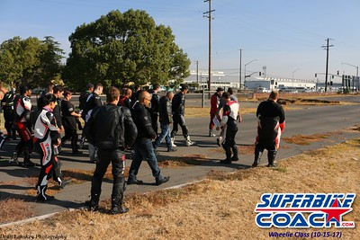 27superbikecoach_wheelieschool_2017october15_27