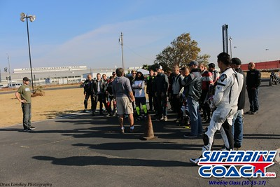 20superbikecoach_wheelieschool_2017october15_20
