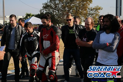 22superbikecoach_wheelieschool_2017october15_22