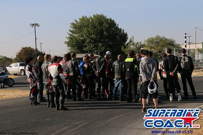 15superbikecoach_wheelieschool_2017october15_15