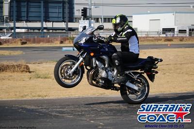 13superbikecoach_wheelieschool_2017october15_13