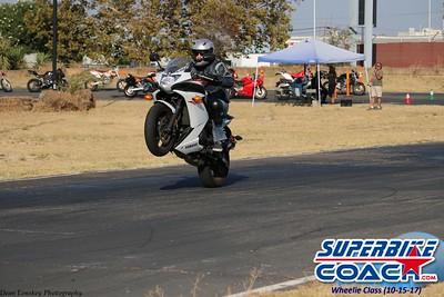 343superbikecoach_wheelieschool_2017october15_343