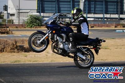 14superbikecoach_wheelieschool_2017october15_14