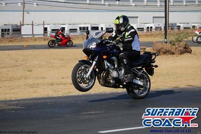 11superbikecoach_wheelieschool_2017october15_11