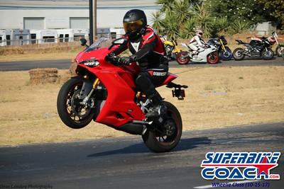 28superbikecoach_wheelieschool_2017october15_28