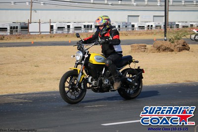 20superbikecoach_wheelieschool_2017october15_20