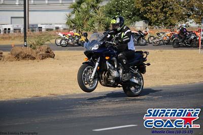 9superbikecoach_wheelieschool_2017october15_9