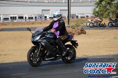 22superbikecoach_wheelieschool_2017october15_22