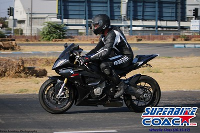 5superbikecoach_wheelieschool_2017october15_5
