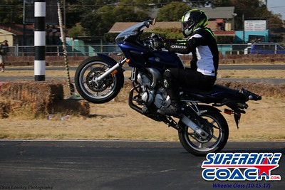 16superbikecoach_wheelieschool_2017october15_16