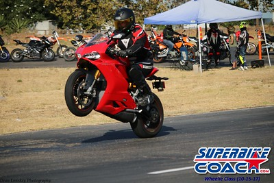 26superbikecoach_wheelieschool_2017october15_26