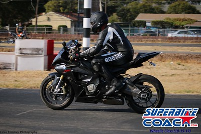 7superbikecoach_wheelieschool_2017october15_7