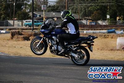 18superbikecoach_wheelieschool_2017october15_18