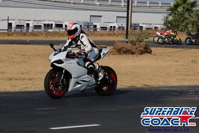 2superbikecoach_wheelieschool_2017october15_2