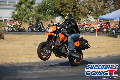 1superbikecoach_wheelieschool_2017october15_1