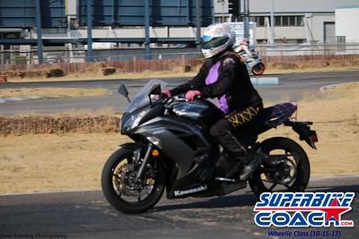 25superbikecoach_wheelieschool_2017october15_25