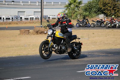 19superbikecoach_wheelieschool_2017october15_19