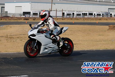3superbikecoach_wheelieschool_2017october15_3