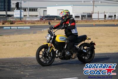 21superbikecoach_wheelieschool_2017october15_21