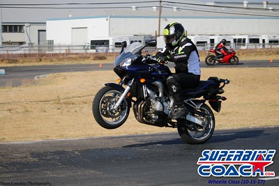 12superbikecoach_wheelieschool_2017october15_12