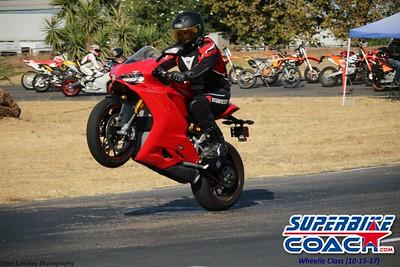27superbikecoach_wheelieschool_2017october15_27