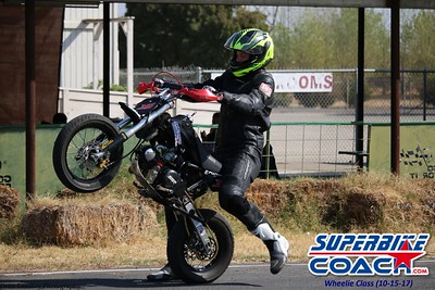 9superbikecoach_wheelieschool_2017october15_9