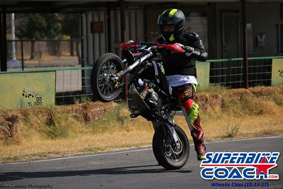 25superbikecoach_wheelieschool_2017october15_25
