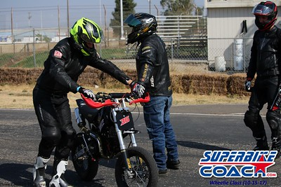 2superbikecoach_wheelieschool_2017october15_2
