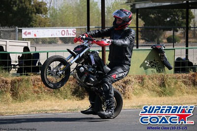 13superbikecoach_wheelieschool_2017october15_13