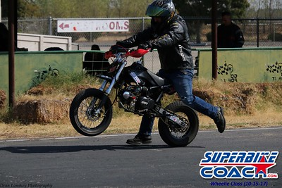 14superbikecoach_wheelieschool_2017october15_14