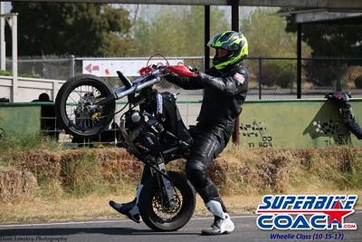 8superbikecoach_wheelieschool_2017october15_8