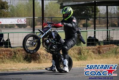 7superbikecoach_wheelieschool_2017october15_7