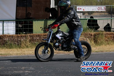 15superbikecoach_wheelieschool_2017october15_15