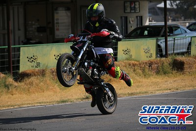 24superbikecoach_wheelieschool_2017october15_24