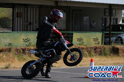 11superbikecoach_wheelieschool_2017october15_11