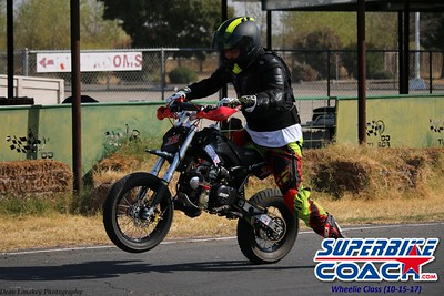 28superbikecoach_wheelieschool_2017october15_28
