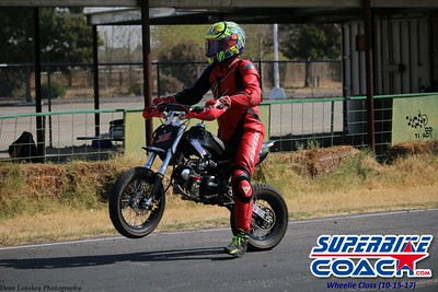 19superbikecoach_wheelieschool_2017october15_19
