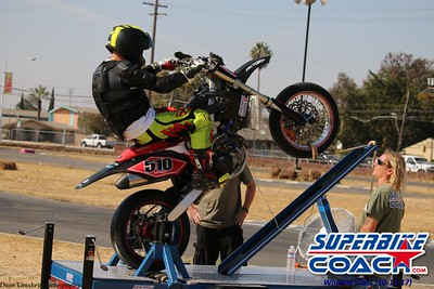 8superbikecoach_wheelieschool_2017october15_8