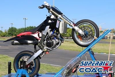 www superbike-coach com_01