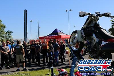 17www superbike-coach com_17