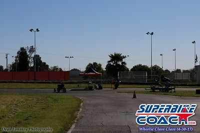24www superbike-coach com_24