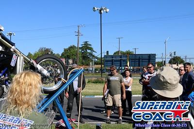 21www superbike-coach com_21