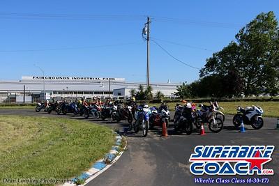 9www superbike-coach com_09