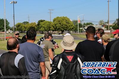 12www superbike-coach com_12