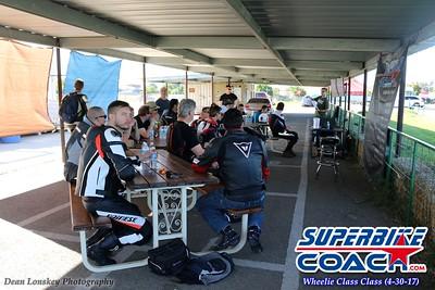 2www superbike-coach com_02