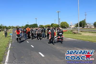 22www superbike-coach com_22