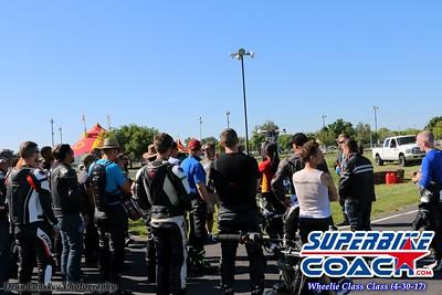 11www superbike-coach com_11
