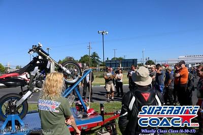 19www superbike-coach com_19